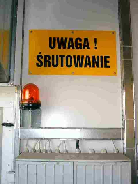 transport_sygnalizacja_swiecie.jpg